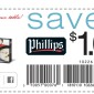 Phillips Foods Frozen Soups Coupon
