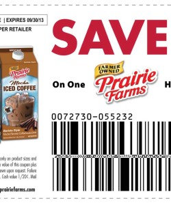 Conner prairie discount coupons