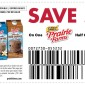 Prairie Farms Iced Coffee Discount Coupon