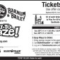 Ringling Brothers Discount Coupon