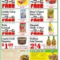 Knights Super Foods Coupons