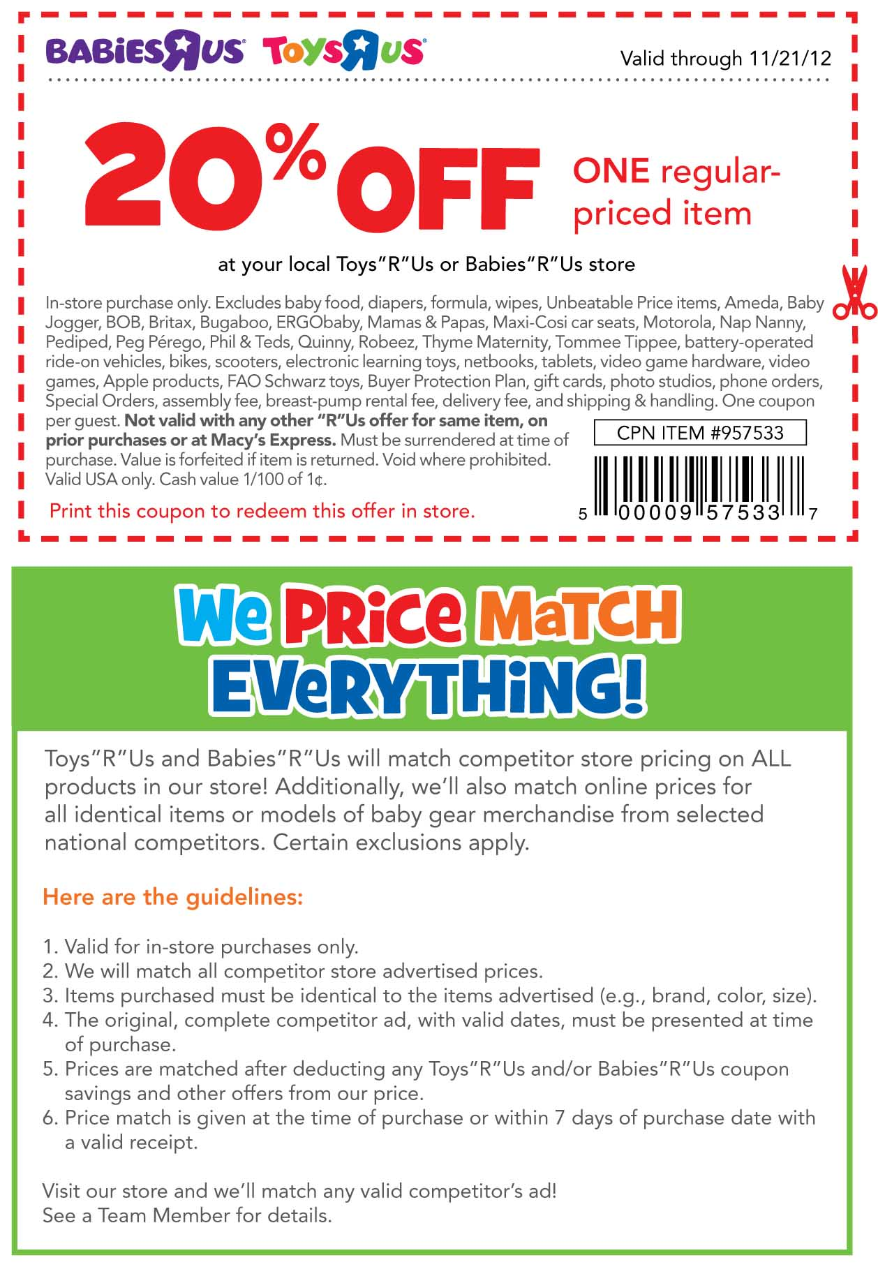 Cards direct discount coupons